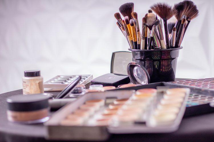Make-Up-Fouten-Die-Iedereen-Maakt