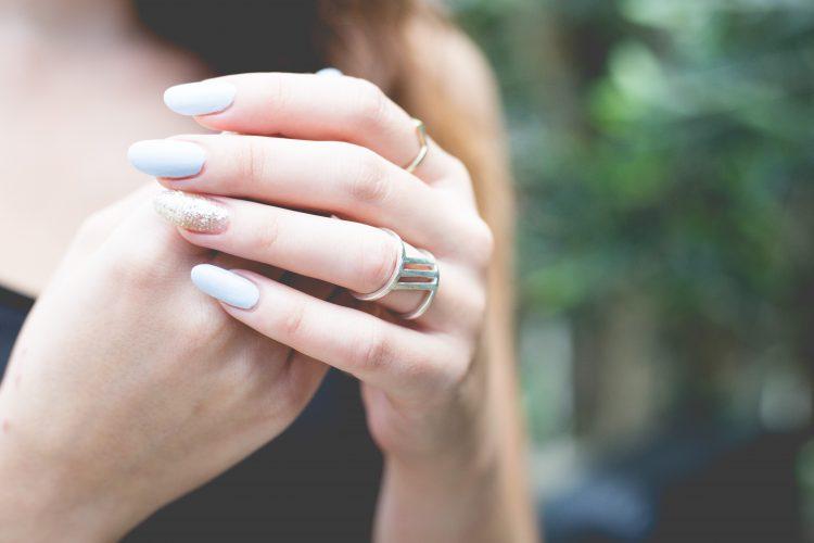 lange-nagels-tips